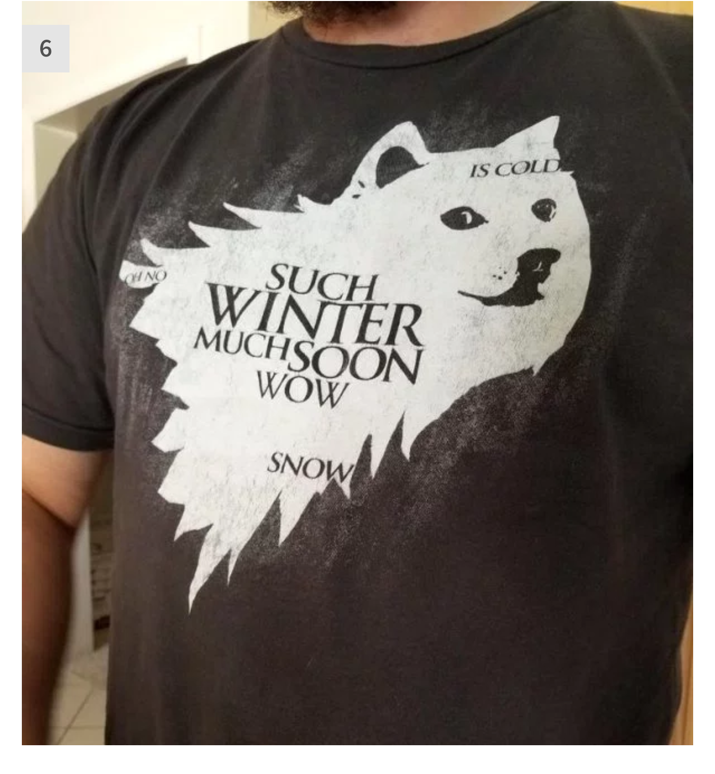 http://www.friendbookmark.com/images/GOT/game-of-thrones-funny-memes-22.png