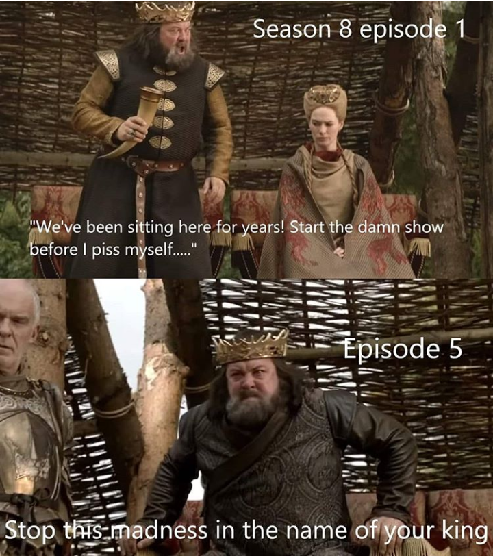 http://www.friendbookmark.com/images/GOT/game-of-thrones-funny-memes-29.png