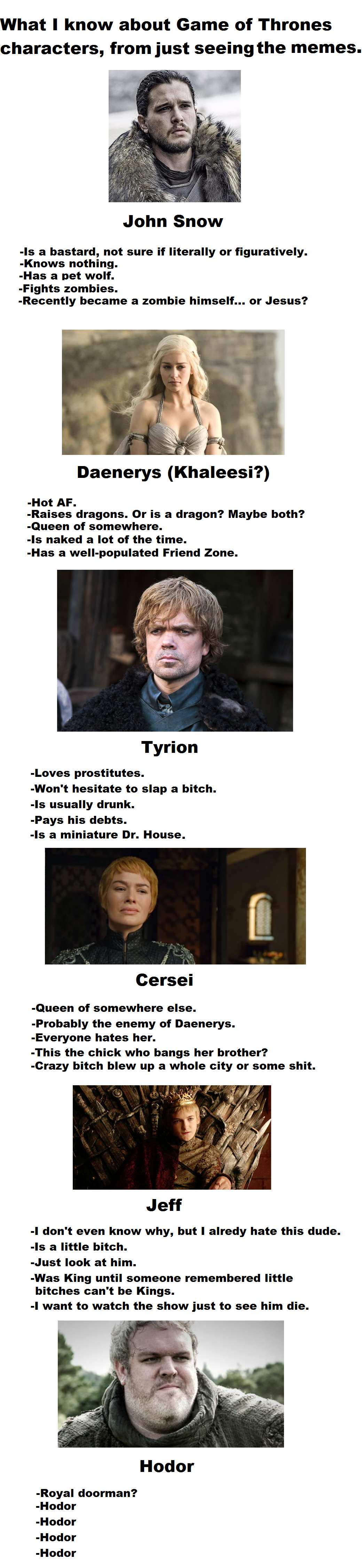 http://www.friendbookmark.com/images/GOT/game-of-thrones-funny-memes-33.png