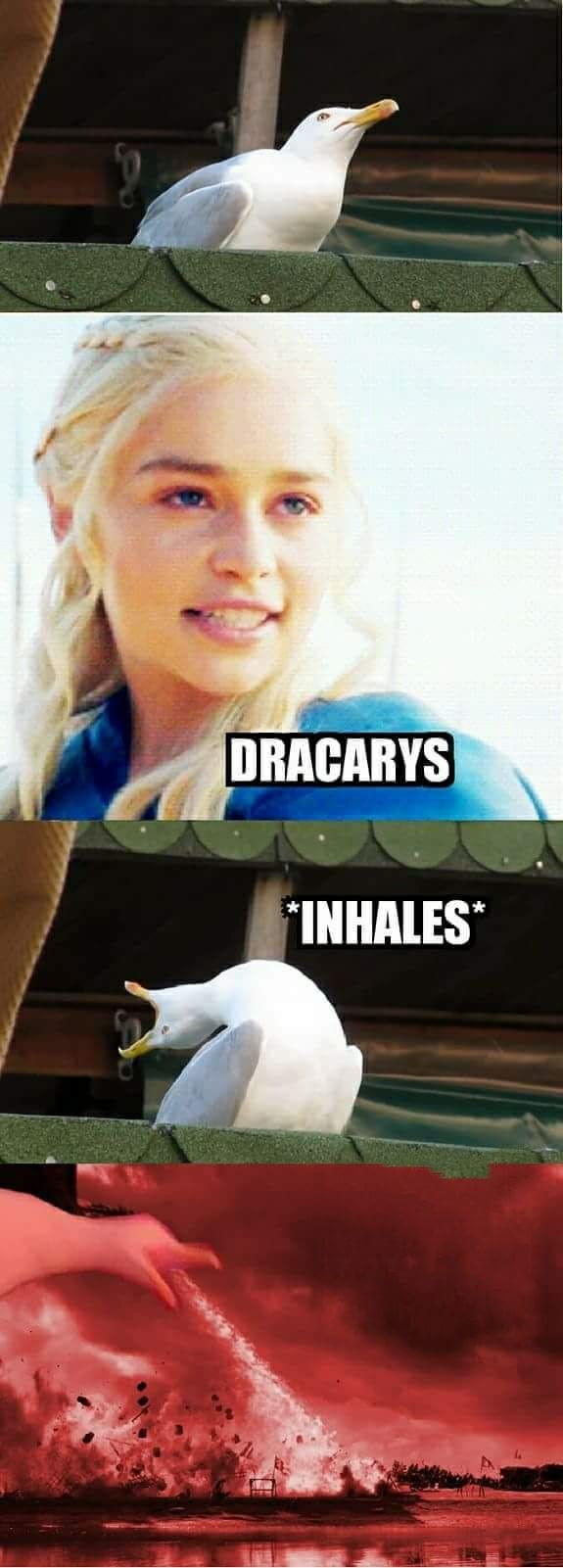 http://www.friendbookmark.com/images/GOT/game-of-thrones-funny-memes-35.png