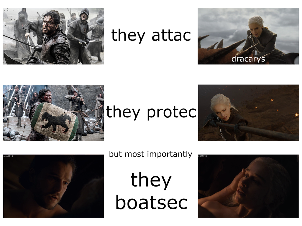 http://www.friendbookmark.com/images/GOT/game-of-thrones-funny-memes-48.png